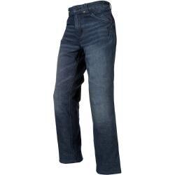 Klim K Fifty 1 Motorrad Jeanshose Blau 34 KlimKlim