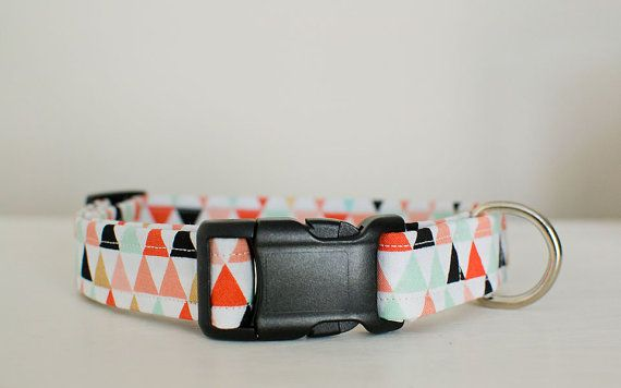Hey, I found this really awesome Etsy listing at https://www.etsy.com/listing/465158498/dog-collar-female-dog-collar-handmade