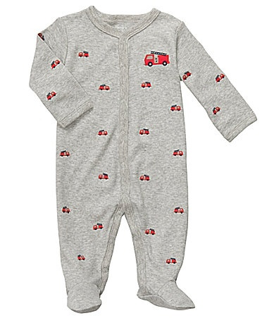 Carter S Preemie Baby Clothes