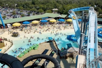 68 Best Images About Schlitterbahn On Pinterest Resorts