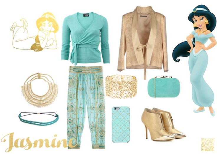 http://www.polyvore.com/jasemines_outfit_for_real_world/set?.embedder ...