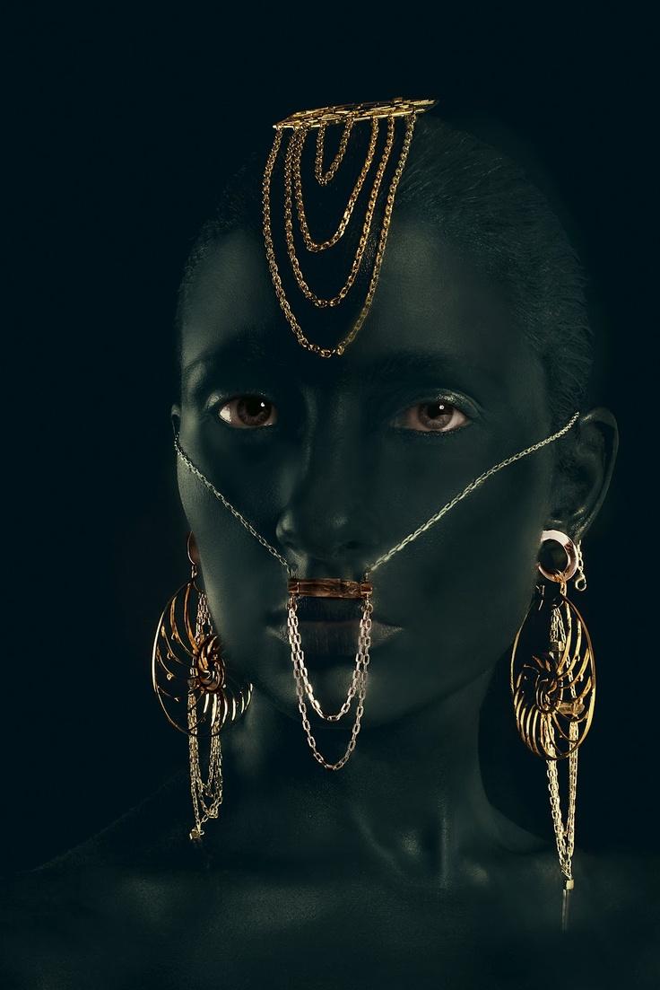 incest sonofka.biz girl Sequoia Emmanuelle Photography - Tawapa Jewelry 2012