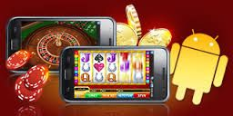 Nigerian mobile casino you have selected, you will also be able to navigate to the website's casino by means of your Android and play directly from the internet . Android is the best and excellent platform for gaming. #casinoandroid  https://casinoonline.com.ng/android/