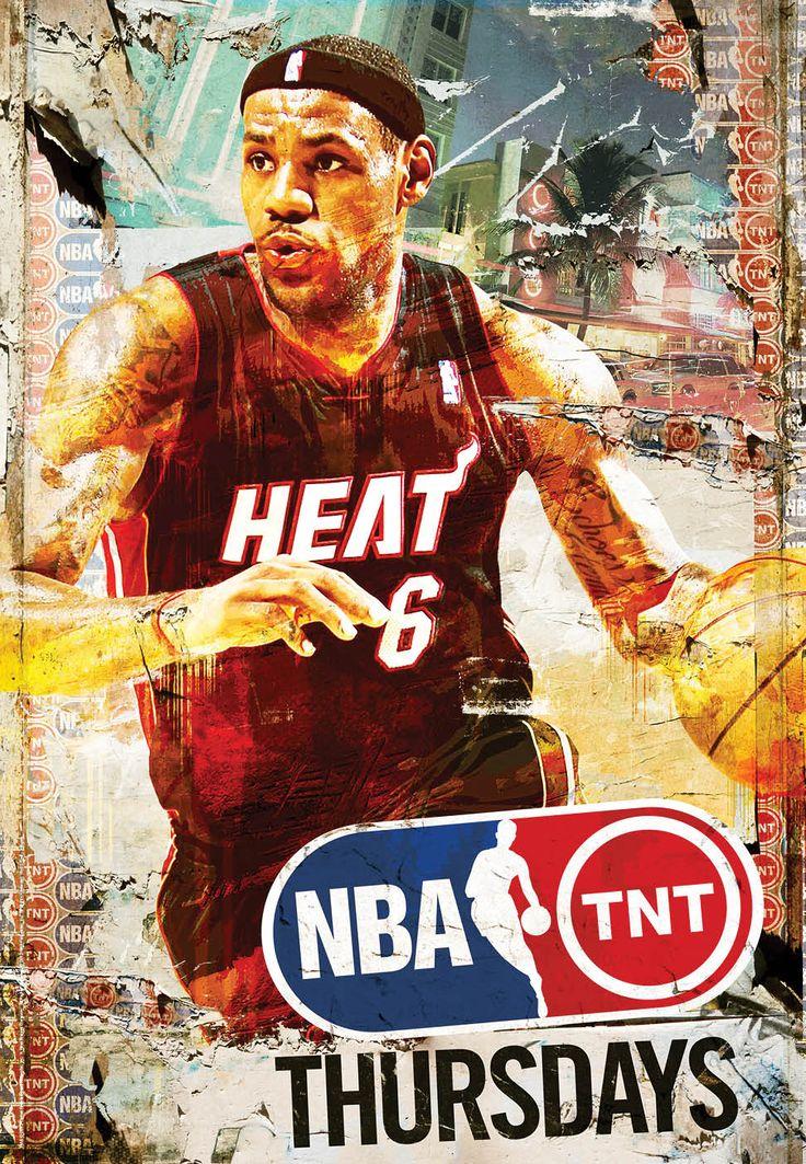 12-NBA_Lebron_poster