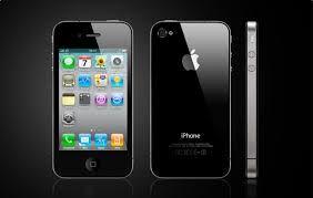 Venez découvrir notre sélection de produits Iphone 4 au meilleur prix sur OkazNikel. #apple #iphone4 #vente #achat #echange #produits #neuf #occasion #hightech #mode #pascher #sevice #marketing #ecommerce