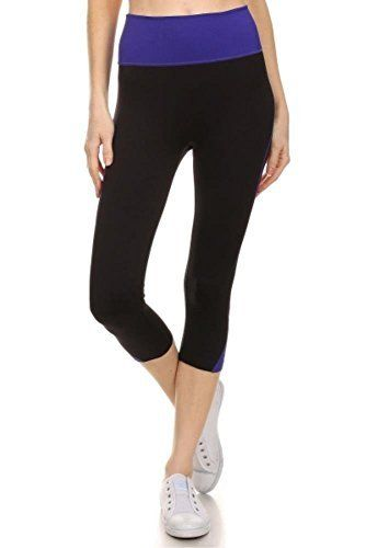 New Trending Pants: Simlu Activewear High Waisted Yoga Leggings Cropped Capri Leggings for Women. Simlu Activewear High Waisted Yoga Leggings Cropped Capri Leggings for Women   Special Offer: $9.99      433 Reviews Simlu Womens High Waisted Cropped Capri Leggings Join the Simlu Fashion Club These Workout Leggings for Women symbolize fashion and style. The fitted, sporty look has a...