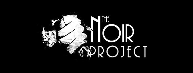 Προβολή της ταινίας The Noir Project στην Κοργιαλένειο Βιβλιοθήκη - Νεα, Γενικες πληροφοριες.