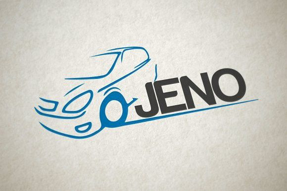 Car Logo Design Business Logo Template Design Logo Design Car