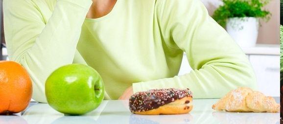 Hoe afslanken zonder honger of calorieën tellen? | Leef Nu Gezonder