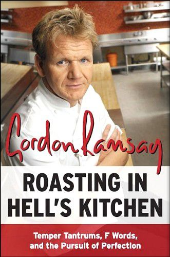 133 best gordon ramsay images on pinterest chef gordon ramsay 133 best gordon ramsay images on pinterest chef gordon ramsay gordon ramsay and gordon ramsey fandeluxe Gallery