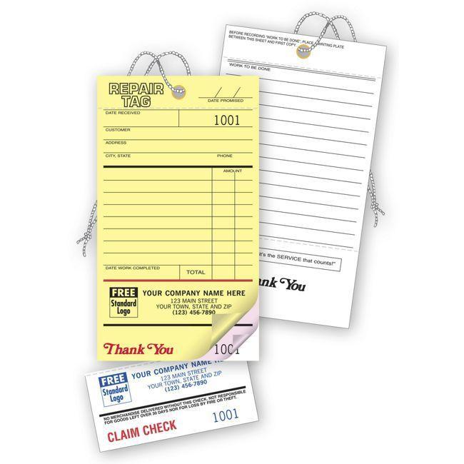 62 best Business Forms images on Pinterest Envelopes, Florists - submittal transmittal form