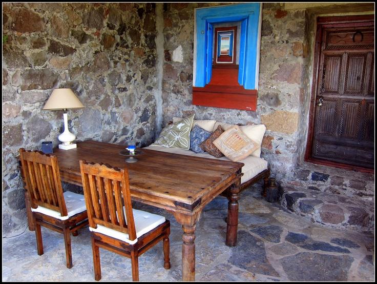Iassus Suite in Yalikavak, Bodrum