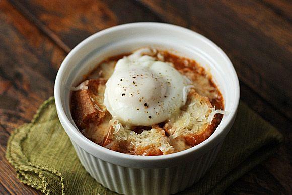 Delish!: Chicken Soups, Vegetarian Quinoa Recipes, Heart Food, Visual Soups, Breads Soups, Lentils Soups, Healthy Recipes, Veggies Soups, Raw Food