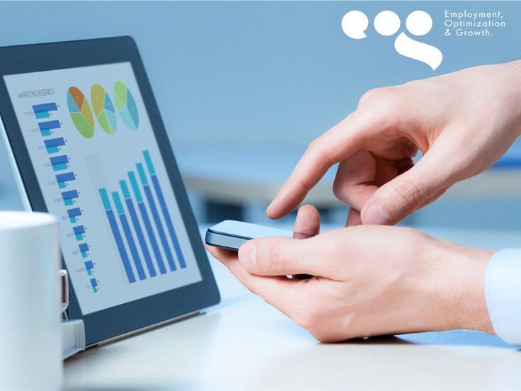 Buscamos optimizar su empresa. EOG CORPORATIVO. En Employment, Optimization & Growth, le ofrecemos el servicio de optimizar diferentes áreas de su empresa con la finalidad de incrementar su productividad y hacerla crecer. Le invitamos a visitar nuestra página en internet, para conocer más sobre nosotros y los servicios que brindamos o contactarnos al correo atencionaclientes@eog.mx. #solucioneslaborales