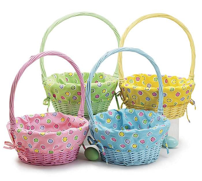 33 best personalized easter baskets images on pinterest personalize your easter basket with your childs name negle Image collections