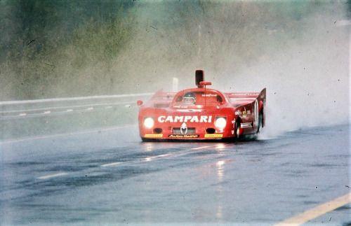 "luimartins:  ""Spa-francorchamps 1000 km 1975  """