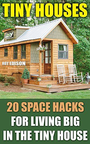 Awesome 17 Best Images About Tiny House Living On Pinterest Households Largest Home Design Picture Inspirations Pitcheantrous