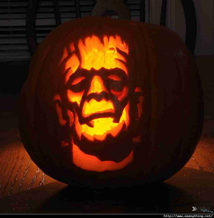 Pumpkin carving patterns funny gt awesome