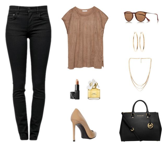 """Untitled #536"" by patrisha175 ❤ liked on Polyvore"