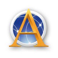 Ares. El mejor programa para bajar música, películas, libros, juegos y todo tipo de archivos en redes P2P es Ares. Última versión oficial: Ares 2.4.2.