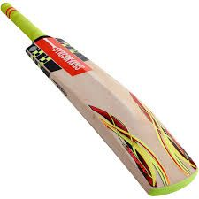 Image result for cricket bats