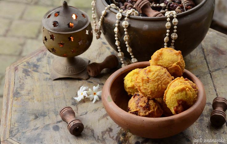 76 best කමු.....බොමු images on Pinterest   Southern dishes, Sri lanka and Watches