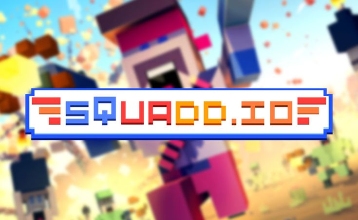 Play Squadd.io in full screen! Squadd.io is a crazy .io shoot'em up! The rules of game are very simple: Be the best in the leaderboard and get the highest...