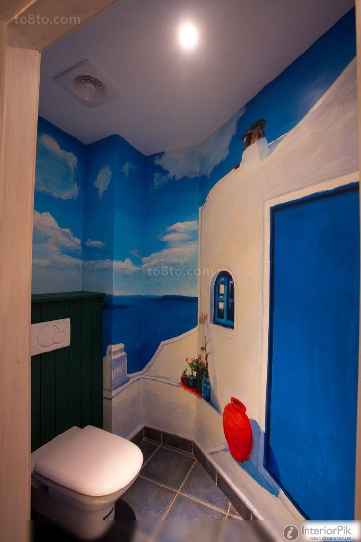 badezimmer mediterran | jtleigh - hausgestaltung ideen