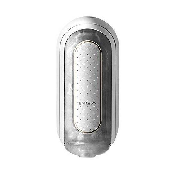 #Elektronischer #Vibrationsmasturbator #Tenga #flip #Vibrator #Erotik #Orgasmus