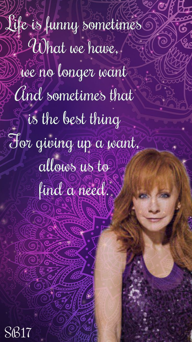 4785 best Reba McEntire images on Pinterest  Reba mcentire Country music and Hero