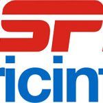 Here are goes to ESPN Cricinfo Live Cricket Scores Champions Trophy 2017 Ball by Ball Commentary. Get all about news Icc Champion Trophy . Live score ball by ball commentary live updates and highlights.