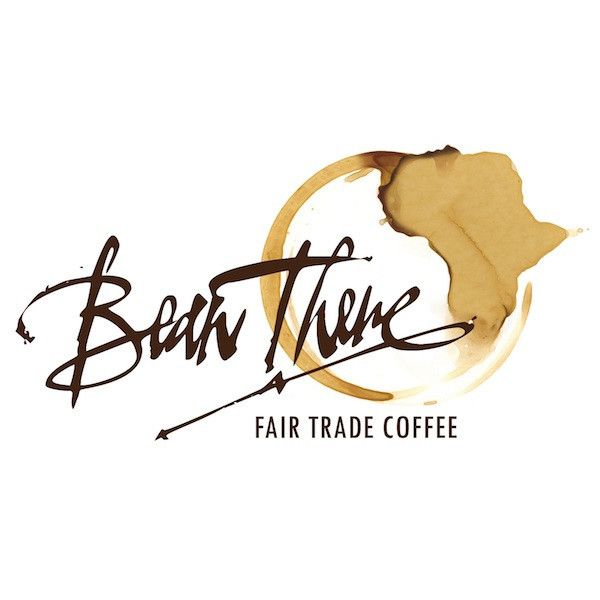 Bean There Coffee Company - available at Cape Coffee Beans!