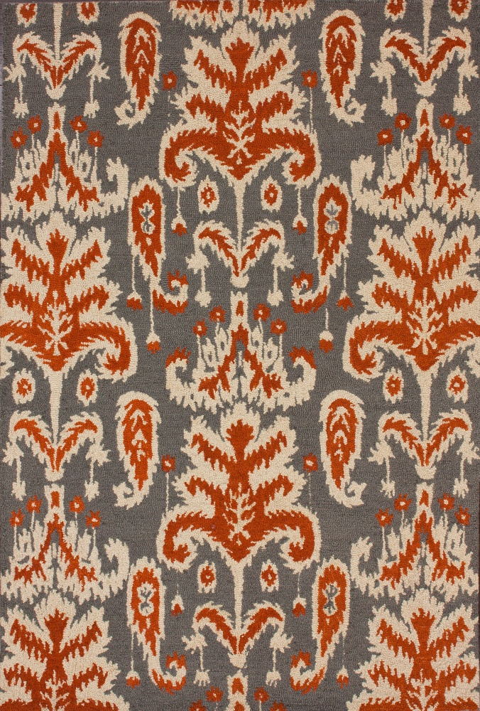 8 Best Carpet Images On Pinterest Rugs Area Rugs And Carpet