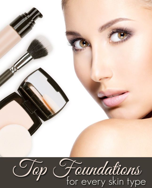 Confused about foundations? You aren't alone! It can be not only tedious, but confusing to find the right one for your skin type. A great foundation needs to offer buildable coverage that works for everyone, doesn't settle into your pores or fine lines, wears well, and lasts all day. Read on as eBay shares tips from a 14 year beauty blogger that will help you find the foundation perfect for your skin.