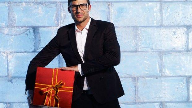 Top 10 Christmas Gift Ideas for Men 2015