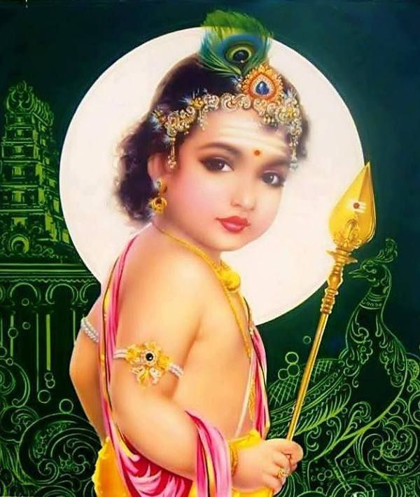 Lord ganesha shiva and parvati hd free desktop lord ganeshahinduism lord balaji ganesh hd wallpapers hinduism gods and goddesses gallery altavistaventures Image collections