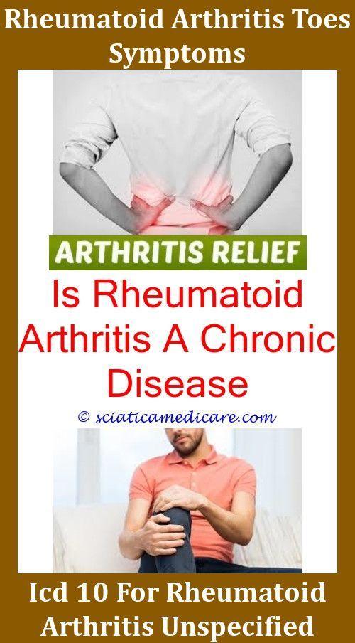 Arthritis Treatment Supplements Arthritis Hip Pain Arthritis And