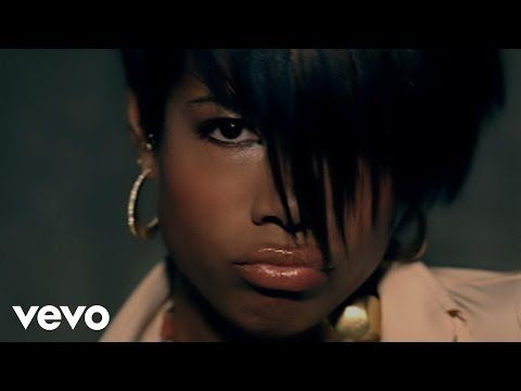 Kelis - Bossy ft. Too $hort - YouTube