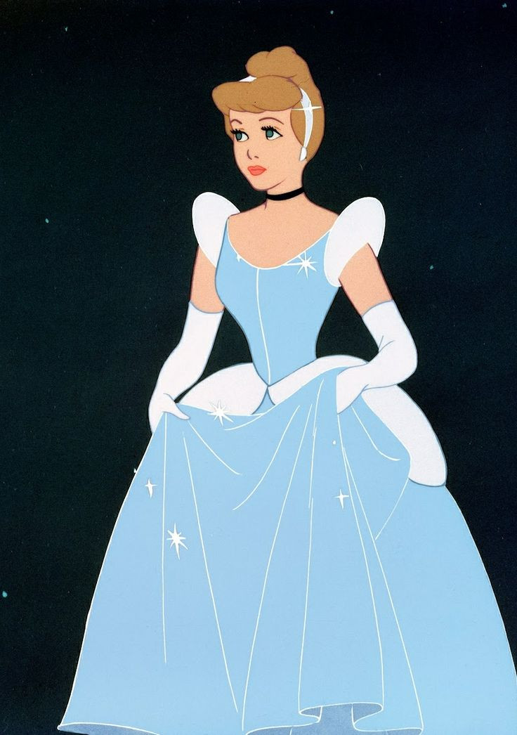 She Is My Absolute Favorite Disney Princess She S Kind