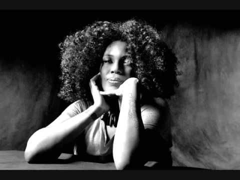 Macy Gray-Stoned (The Way)