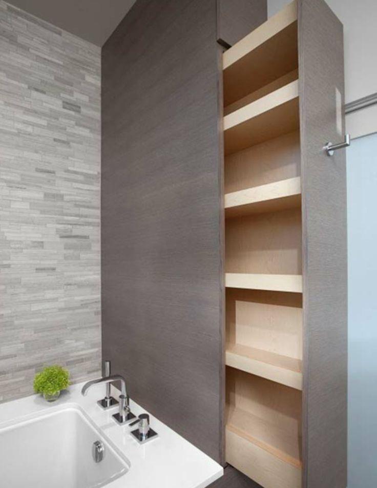 die besten 25 badezimmer erneuern ideen auf pinterest aufbewahrung handt cher aufbewahrung. Black Bedroom Furniture Sets. Home Design Ideas
