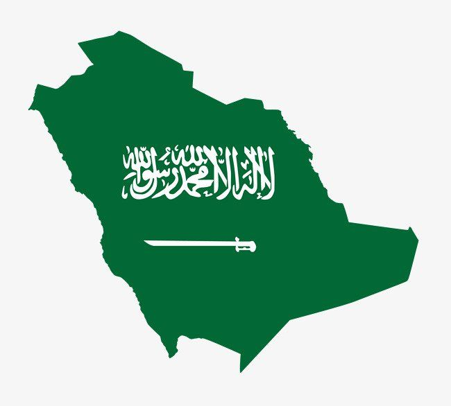 Pin By Haya Alotaibi On Traveling Gold Digital Art Stippling Art Saudi Arabia Flag