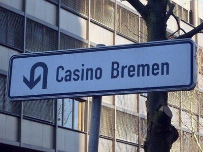 online casino eröffnen online casino germany