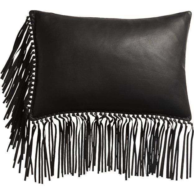 24 Best Images About Toss Pillows On Pinterest Native