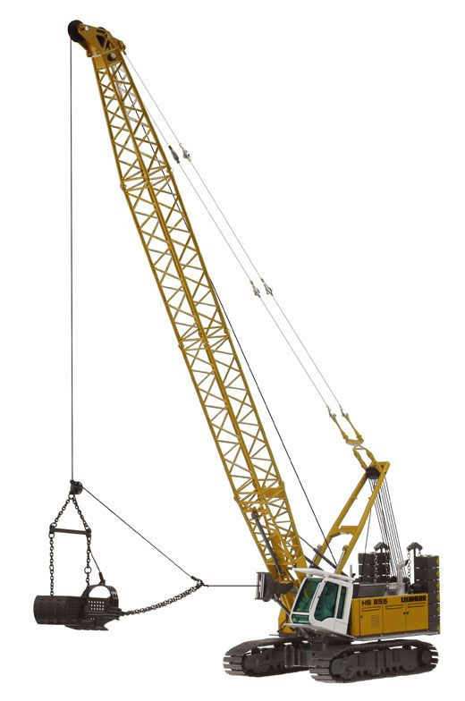 Best ideas about rc construction equipment on