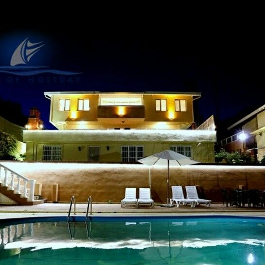 Rentals vacation villas in İstanbul from www.dreamofholiday.com