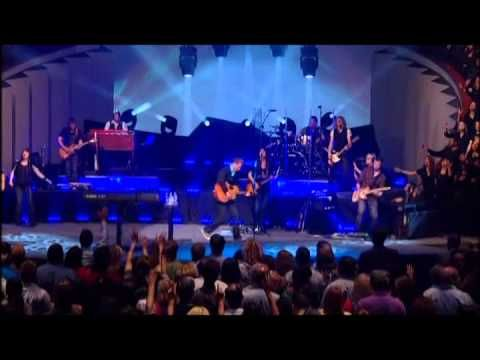 Michael Smith Praise and Worship - YouTube   Positive