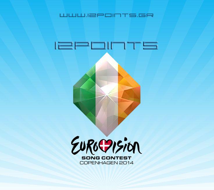 eurovision iceland history