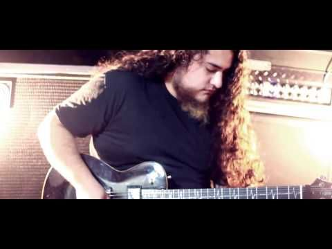 ▶ Boanerges · Salmo 96 #GuitarSession Versión 2014 - YouTube