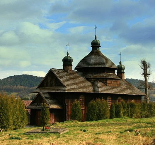 bieszczady, polska - Explore the World with Travel Nerd Nici, one Country at a Time. http://TravelNerdNici.com